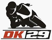 DK29.com